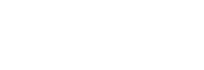Westland Water District Logo White